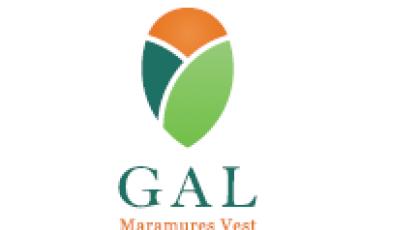 Comunicat privind activitatea de promovare în cele 15 comunităţi partenere GALMMV